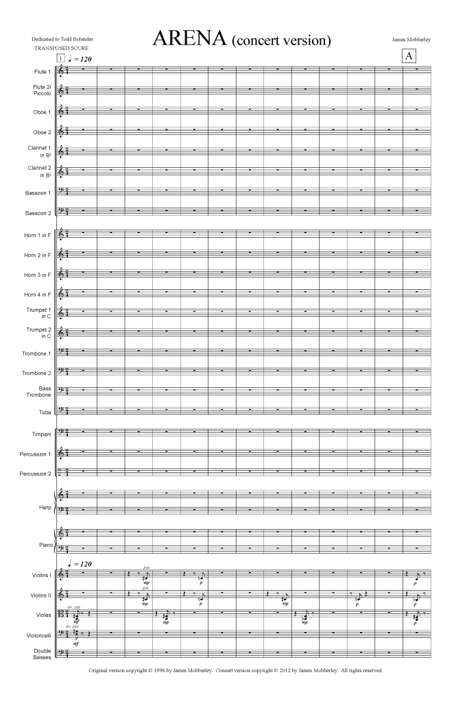 Arena.Concert Version.Pages 1-6_Page_3