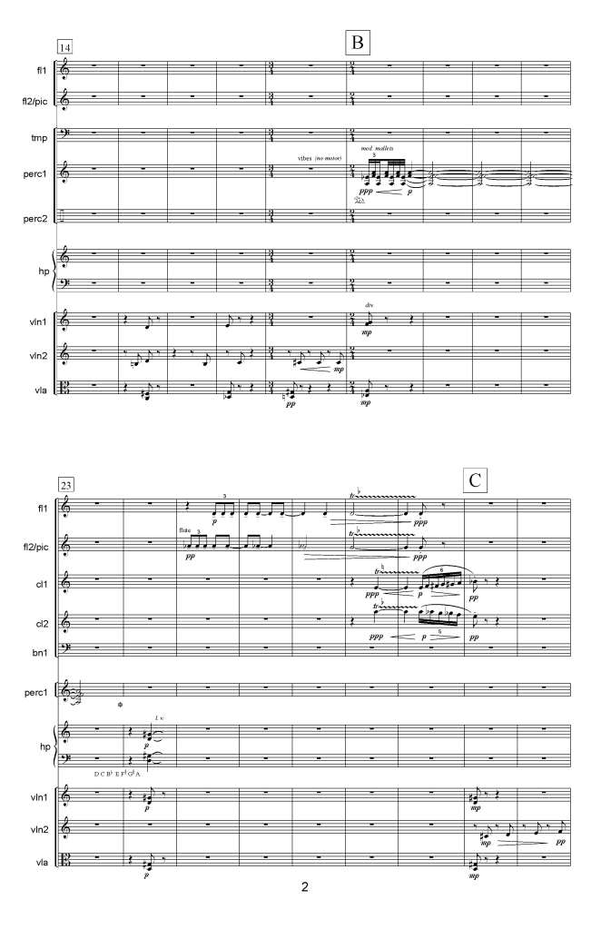 Arena.Concert Version.Pages 1-6_Page_4