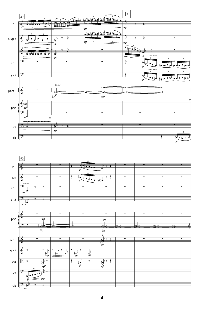 Arena.Concert Version.Pages 1-6_Page_6