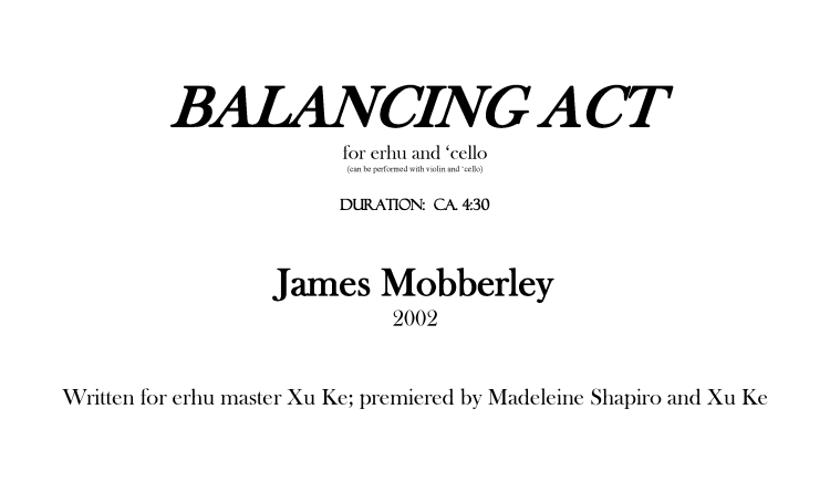 Balancing Act Website Pages_Page_1