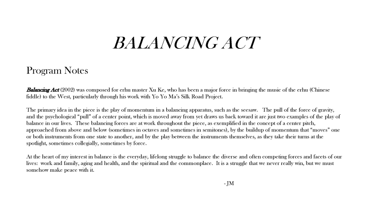 Balancing Act Website Pages_Page_2