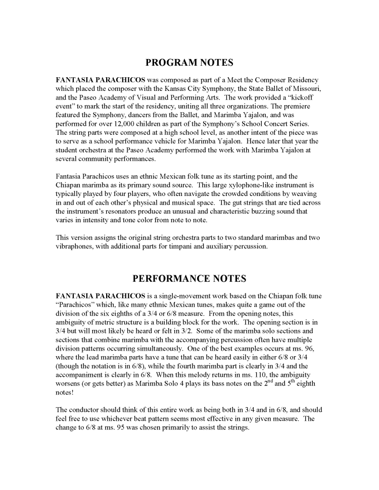 Fantasia Parachicos.Website Pages 1-6_Page_2