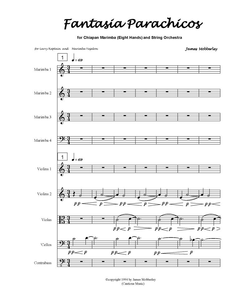 Fantasia Parachicos.Website Pages 1-6_Page_3
