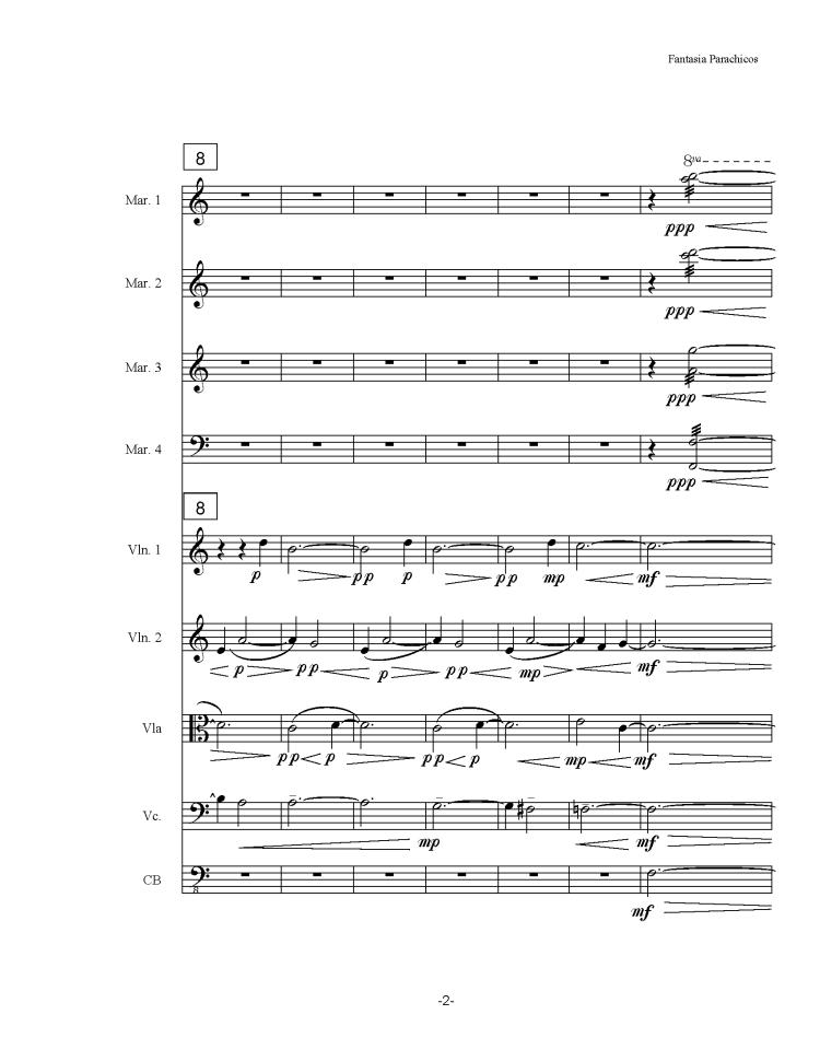 Fantasia Parachicos.Website Pages 1-6_Page_4