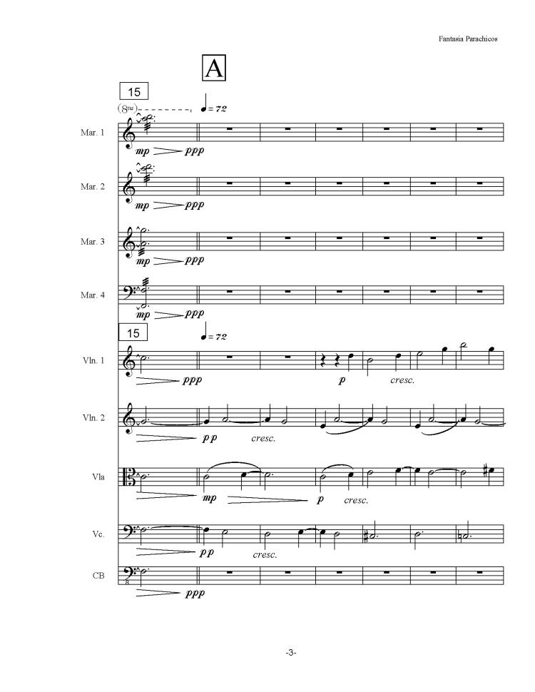 Fantasia Parachicos.Website Pages 1-6_Page_5