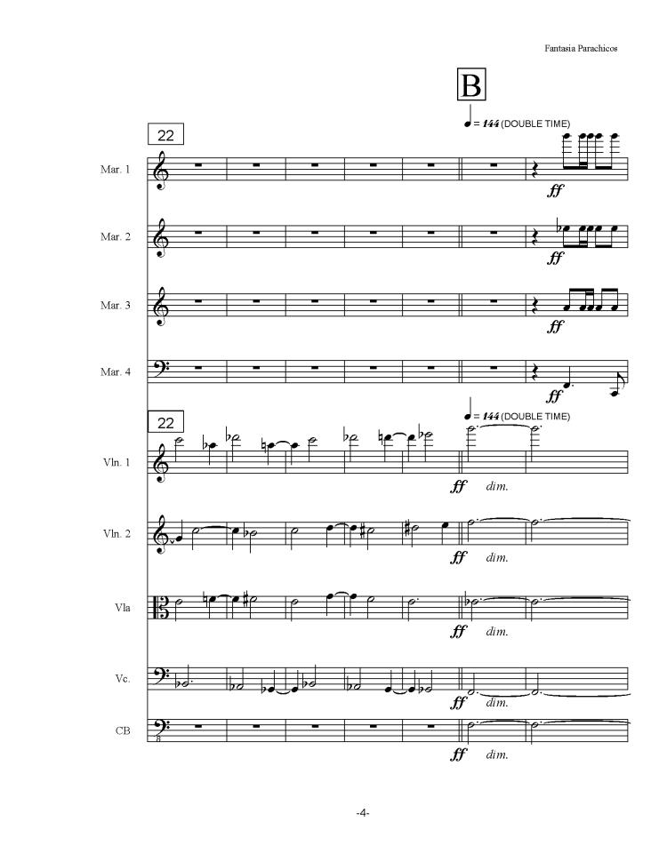 Fantasia Parachicos.Website Pages 1-6_Page_6