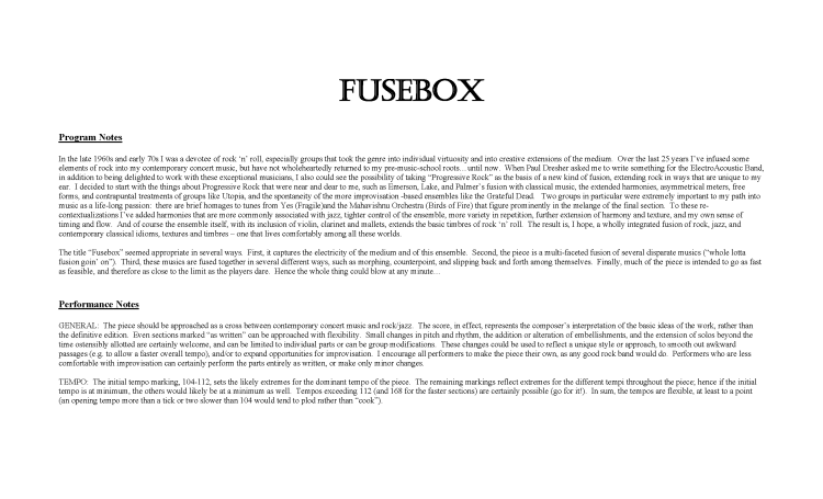 Fusebox Website Pages_Page_02