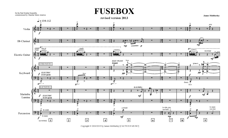 Fusebox Website Pages_Page_06