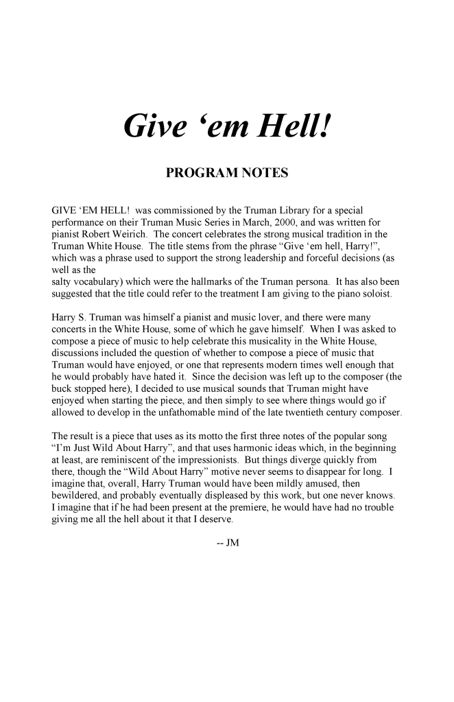 Give 'em Hell Website Pages_Page_2