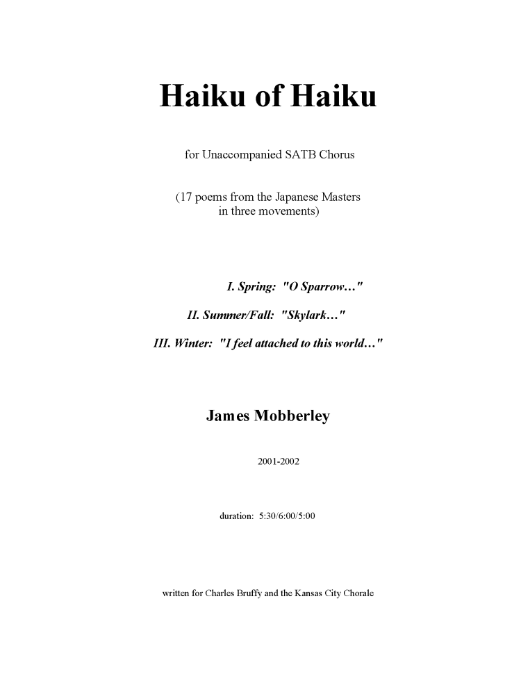Haiku of Haiku Website Pages_Page_1