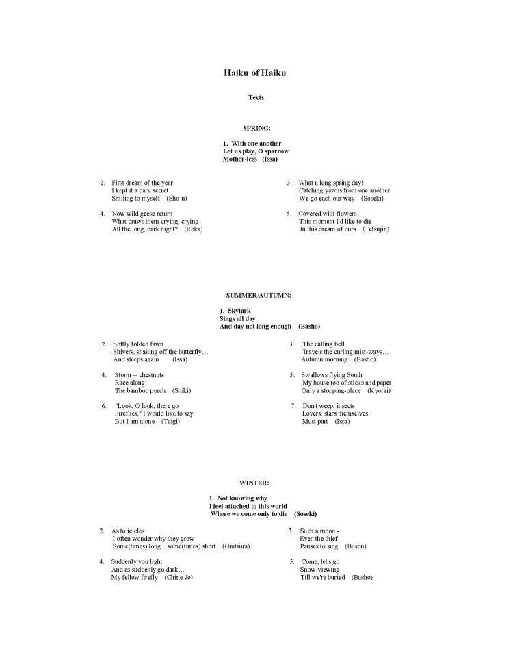 Haiku of Haiku Website Pages_Page_2