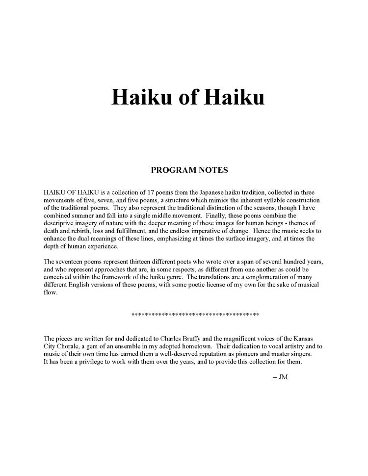 Haiku of Haiku Website Pages_Page_3