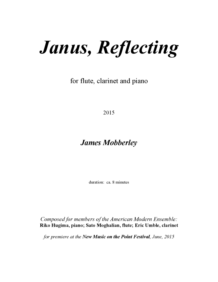 Janus Reflecting Website Pages_Page_1