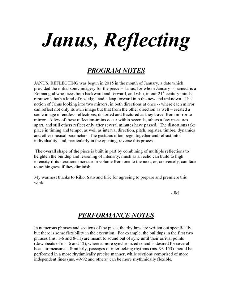 Janus Reflecting Website Pages_Page_2