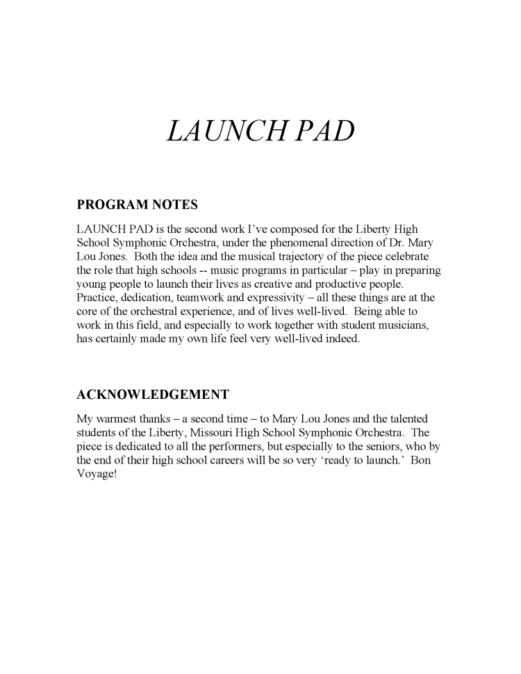 Launch Pad.Pages 1-6_Page_2