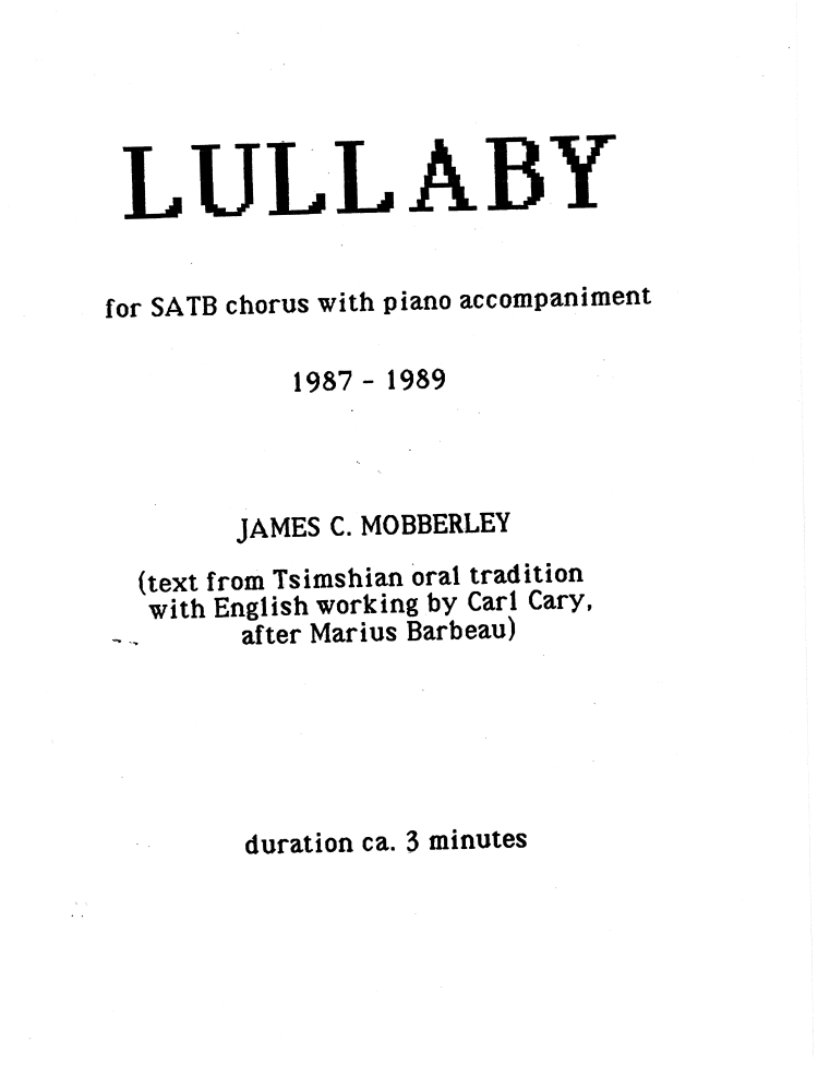 Lullaby SATB Website Pages_Page_1