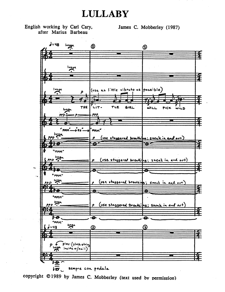 Lullaby SATB Website Pages_Page_4