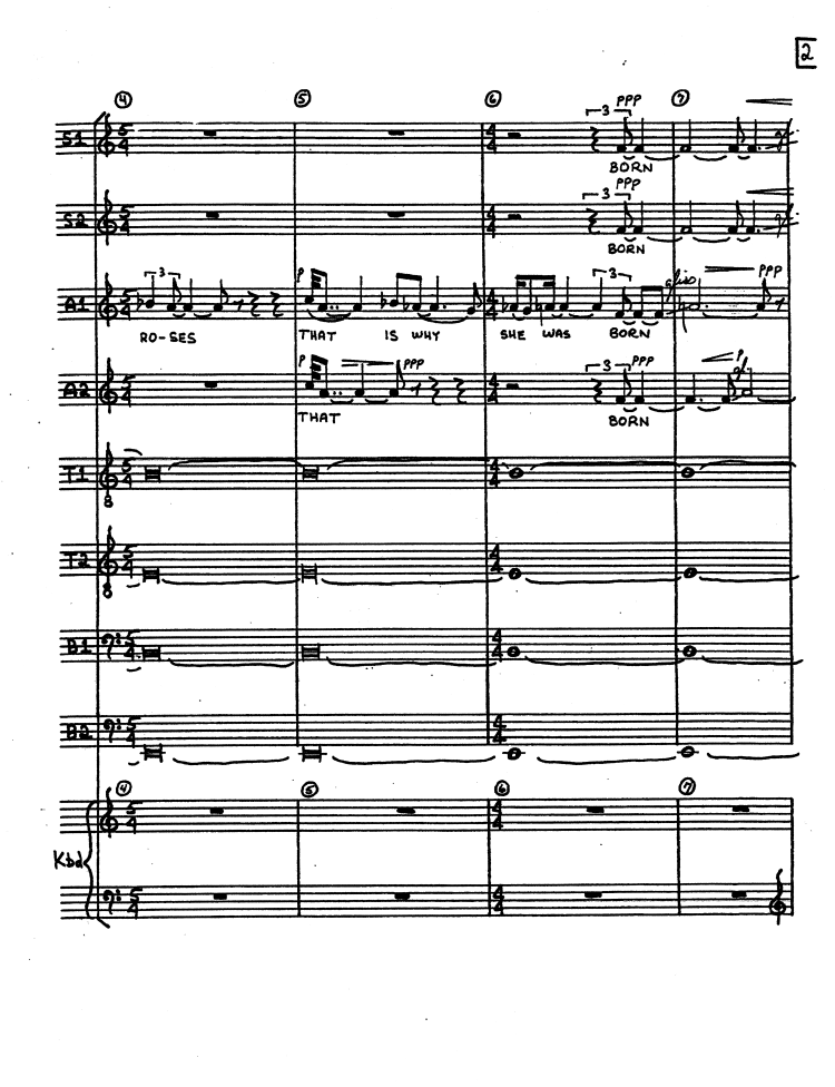 Lullaby SATB Website Pages_Page_5