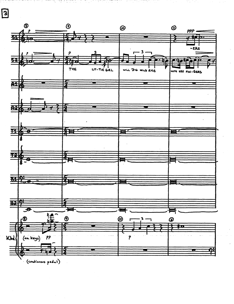 Lullaby SATB Website Pages_Page_6