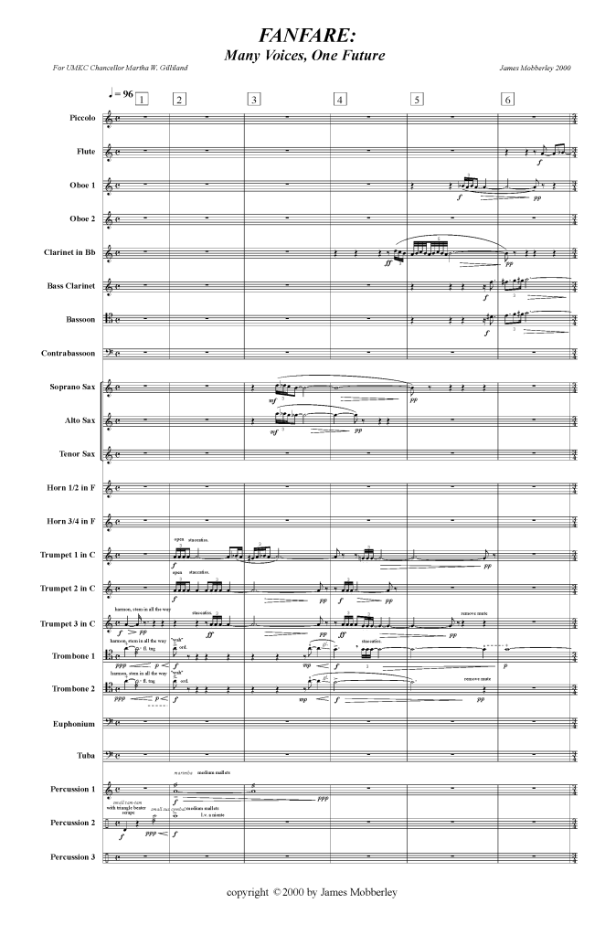 Many Voices Fanfare Website Pages_Page_3