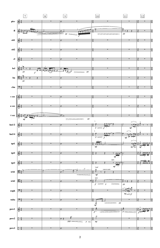 Many Voices Fanfare Website Pages_Page_4