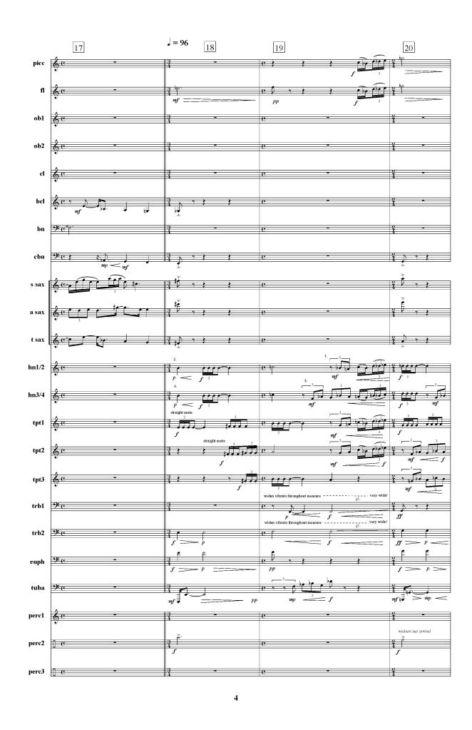 Many Voices Fanfare Website Pages_Page_6
