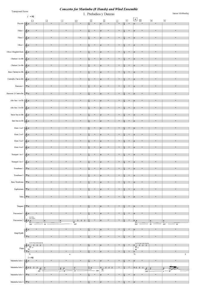 Marimba Concerto (Band) Website Pages_Page_3