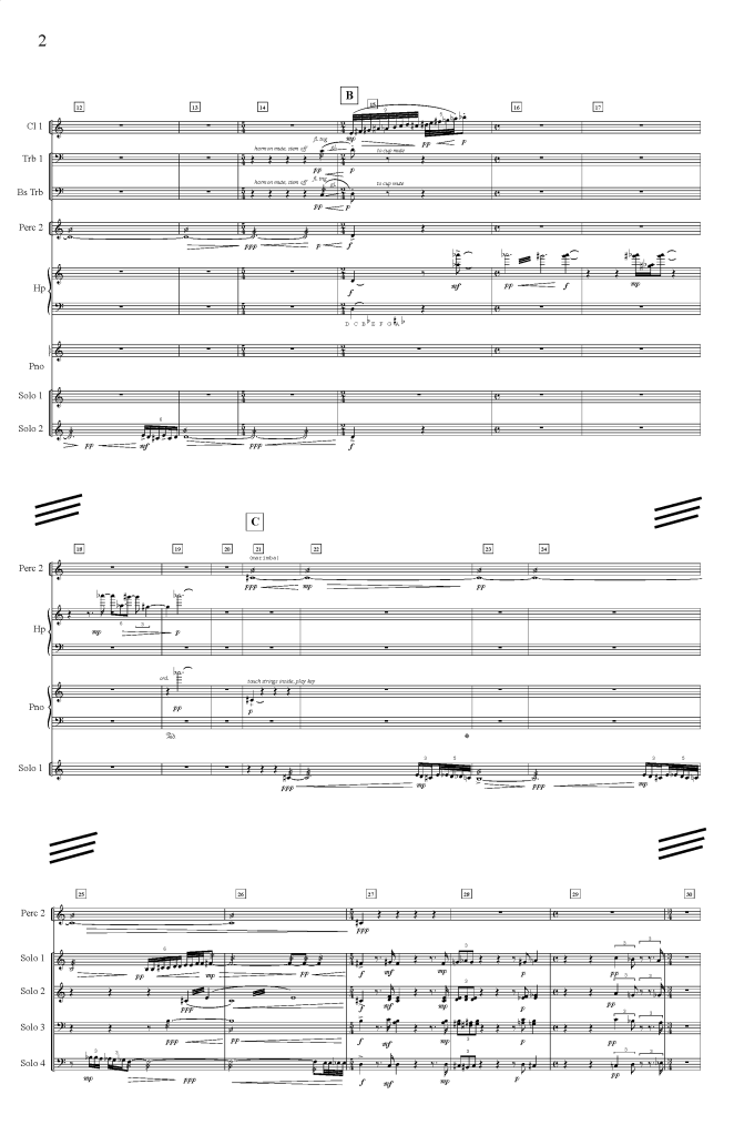 Marimba Concerto (Band) Website Pages_Page_4