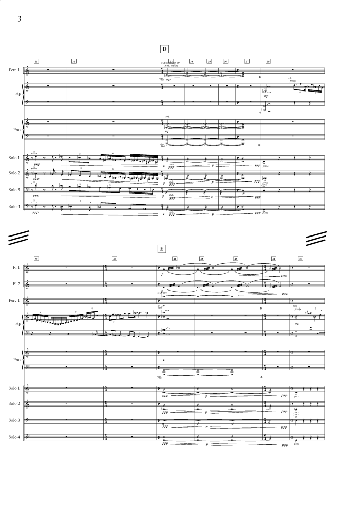 Marimba Concerto (Band) Website Pages_Page_5