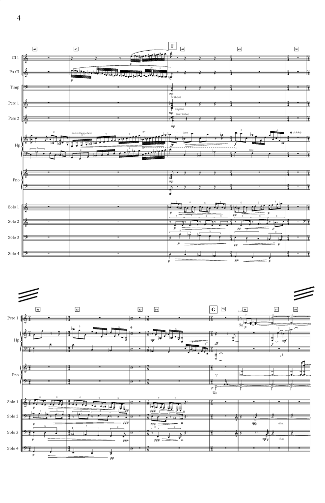 Marimba Concerto (Band) Website Pages_Page_6