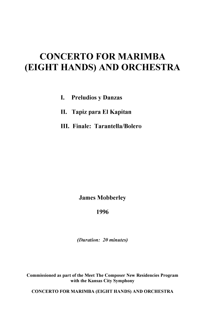 Marimba Concerto (Orch) Pages 1-6_Page_1