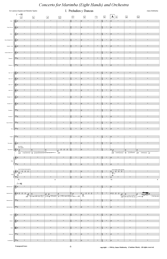 Marimba Concerto (Orch) Pages 1-6_Page_3