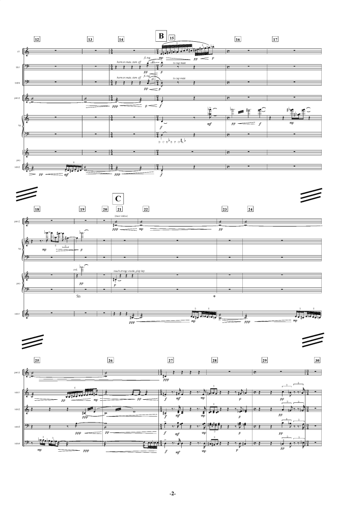 Marimba Concerto (Orch) Pages 1-6_Page_4
