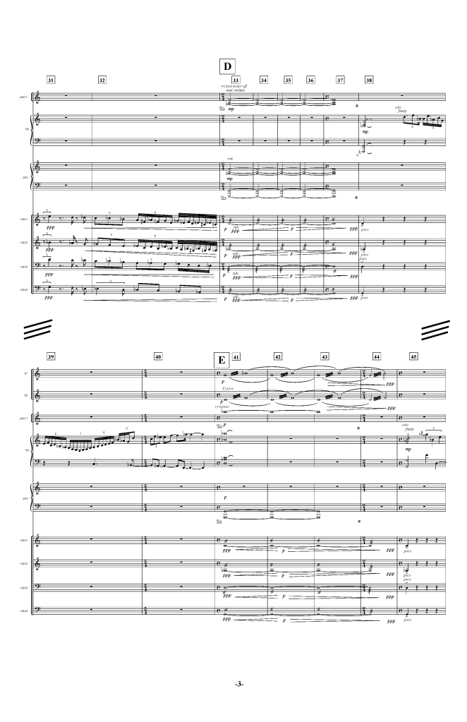 Marimba Concerto (Orch) Pages 1-6_Page_5
