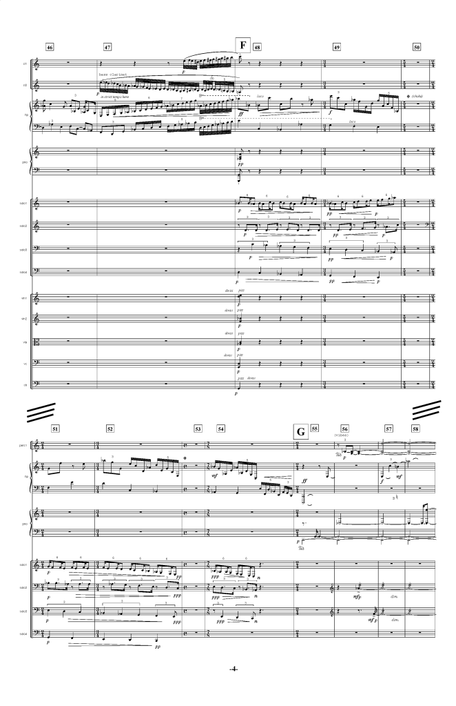 Marimba Concerto (Orch) Pages 1-6_Page_6