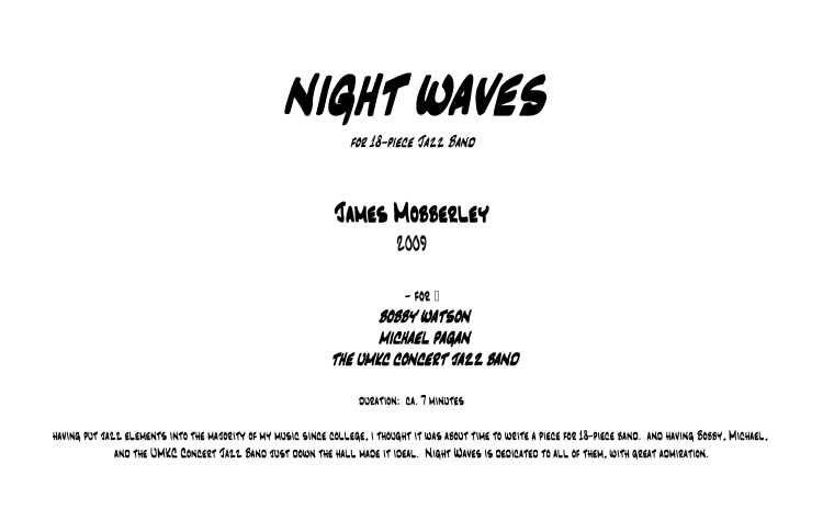 Night Waves Website Pages_Page_1