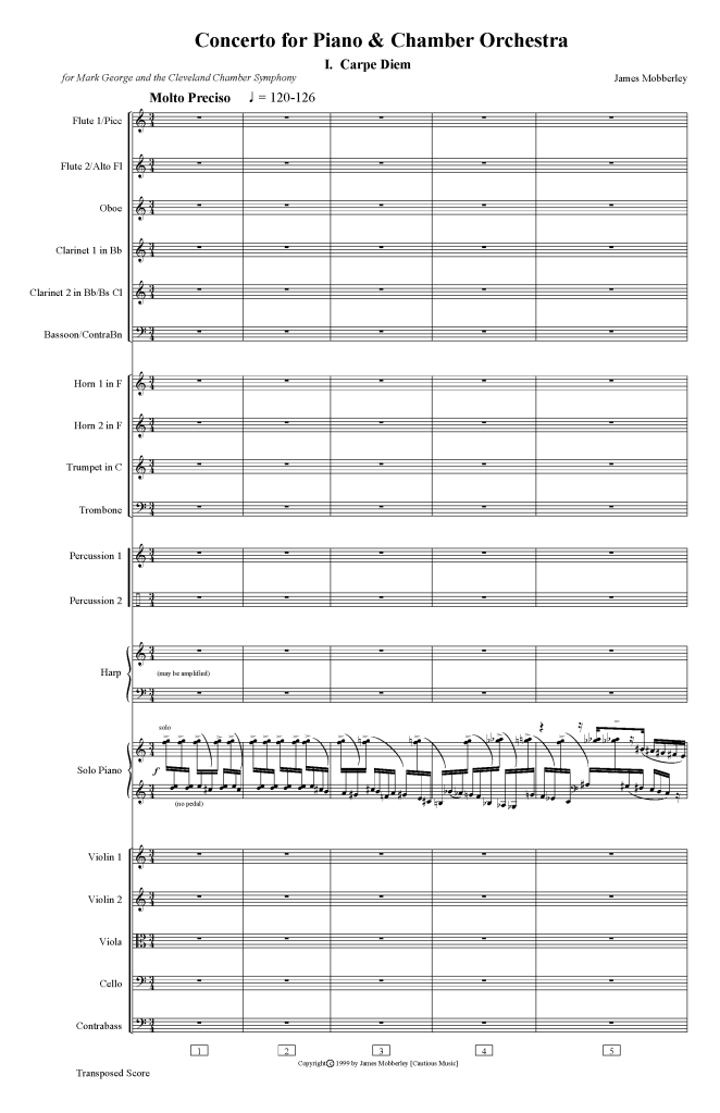 PC2.p1-6_Page_3