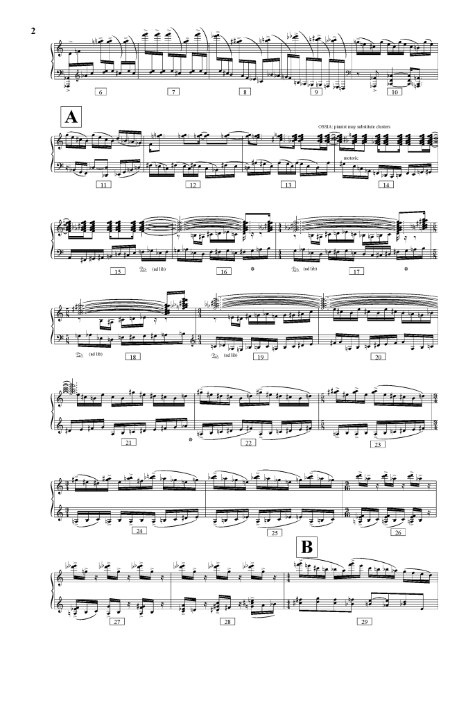 PC2.p1-6_Page_4