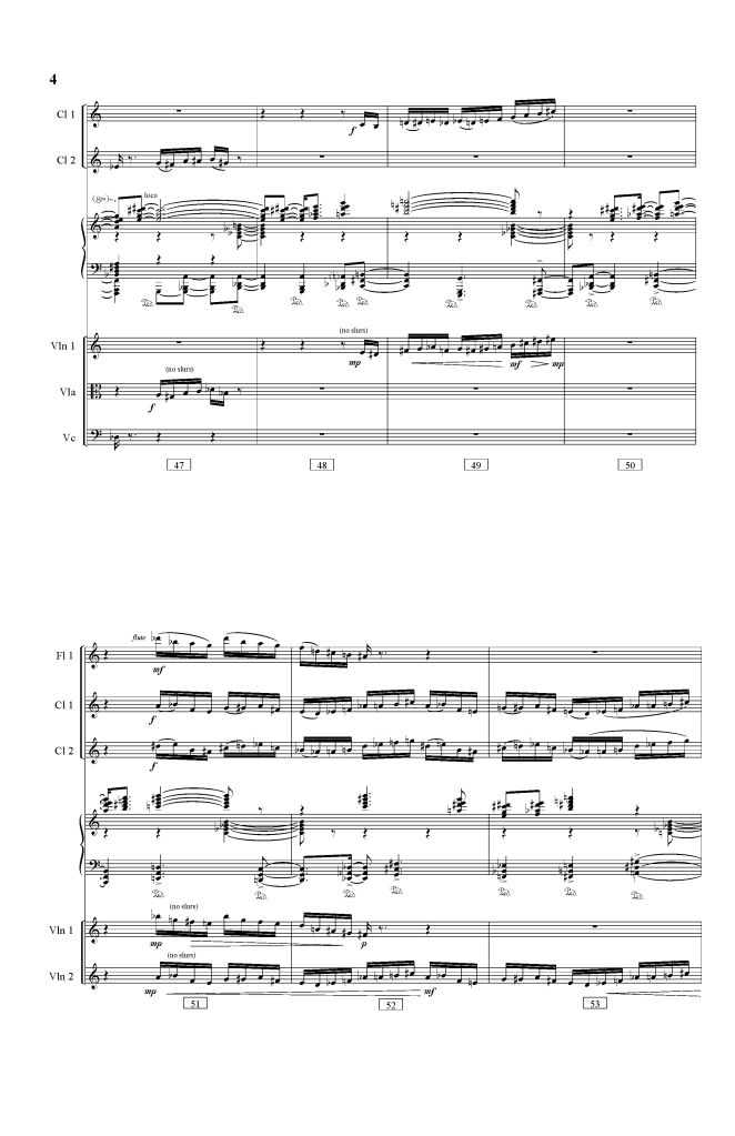 PC2.p1-6_Page_6