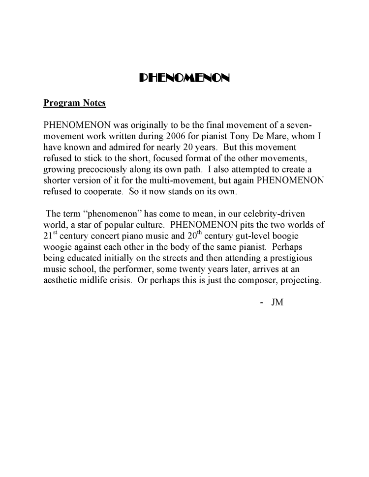 Phenomenon Website Pages_Page_2