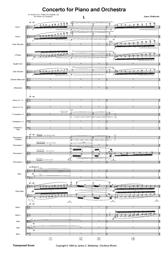 Piano Concerto 1.Pages 1-6_Page_3