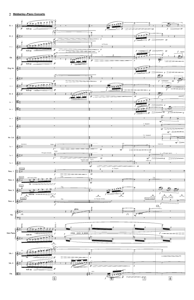 Piano Concerto 1.Pages 1-6_Page_4
