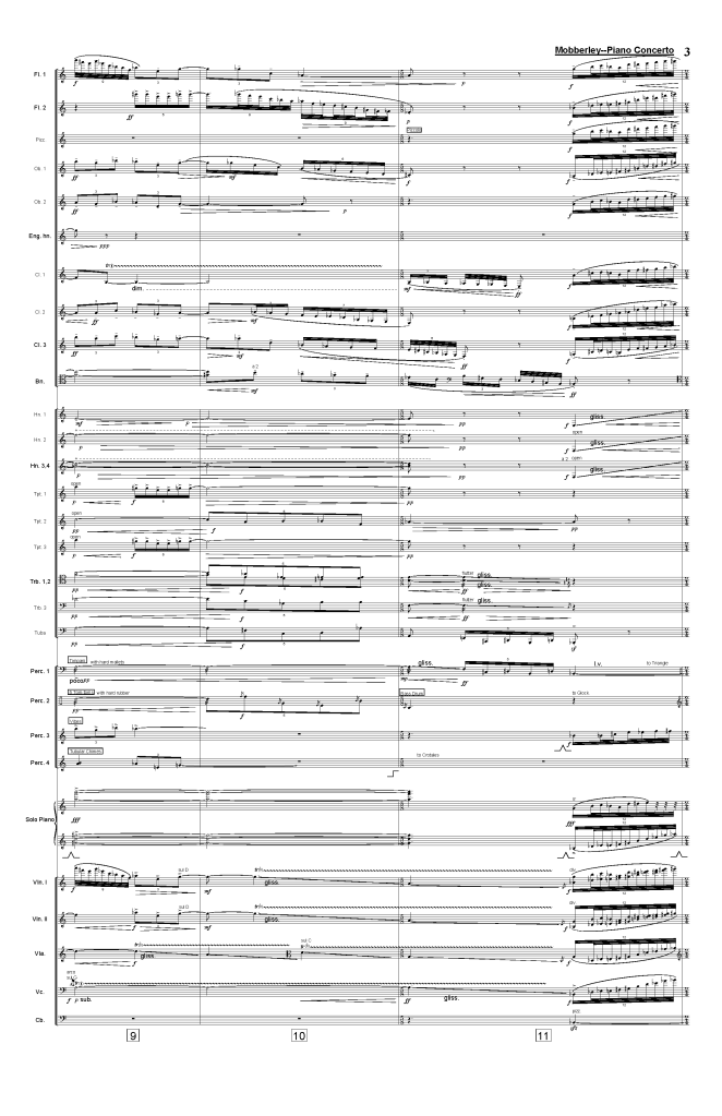 Piano Concerto 1.Pages 1-6_Page_5
