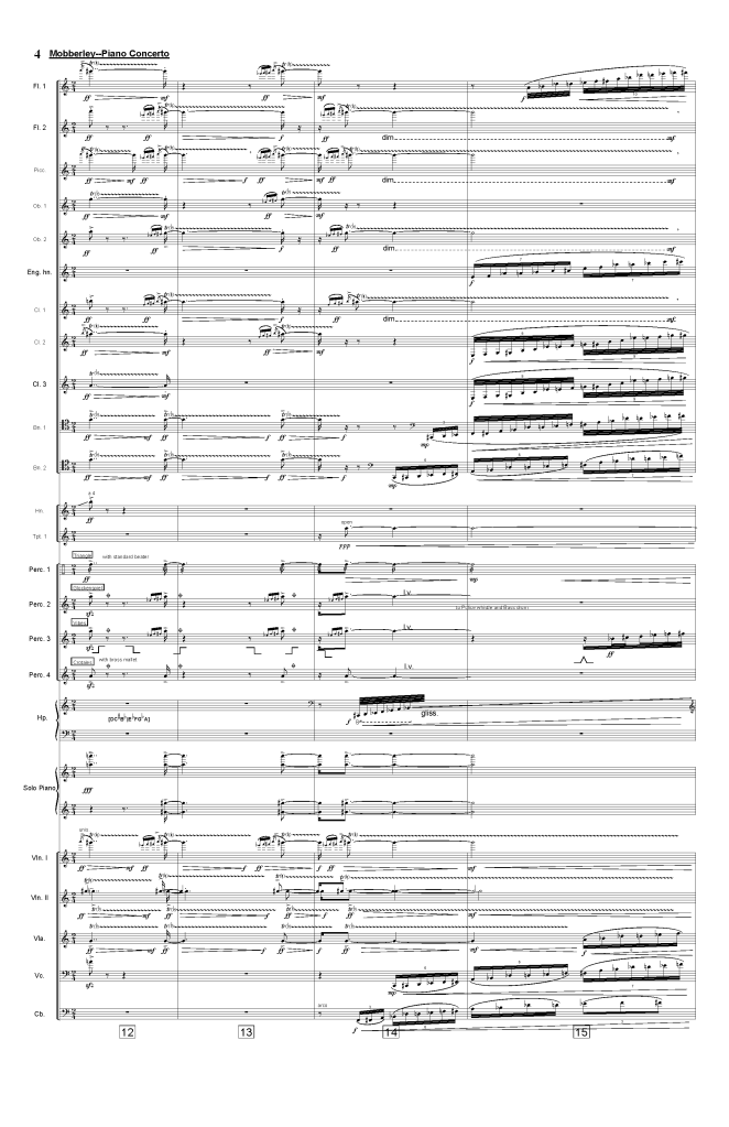 Piano Concerto 1.Pages 1-6_Page_6