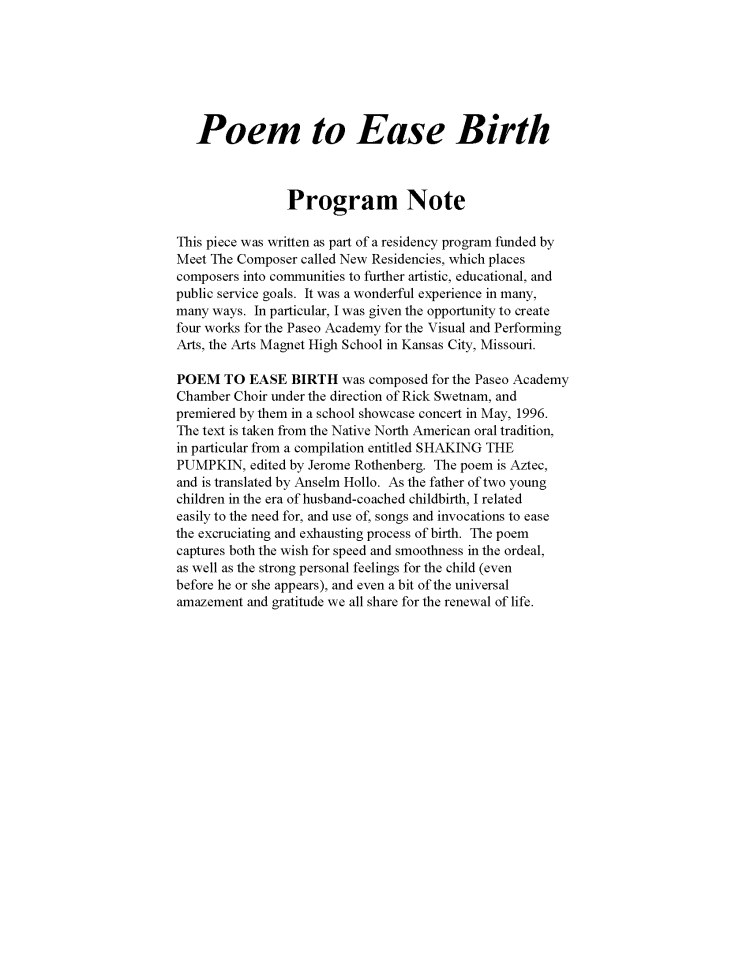 Poem to Ease Birth.Website Pages_Page_2