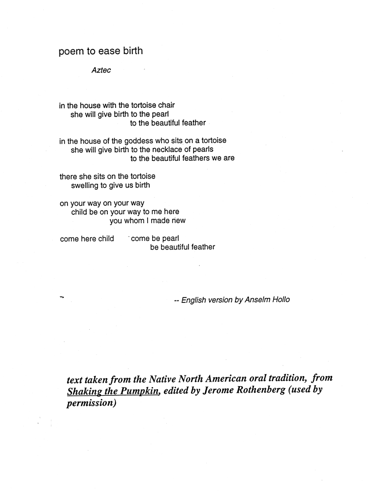 Poem to Ease Birth.Website Pages_Page_3