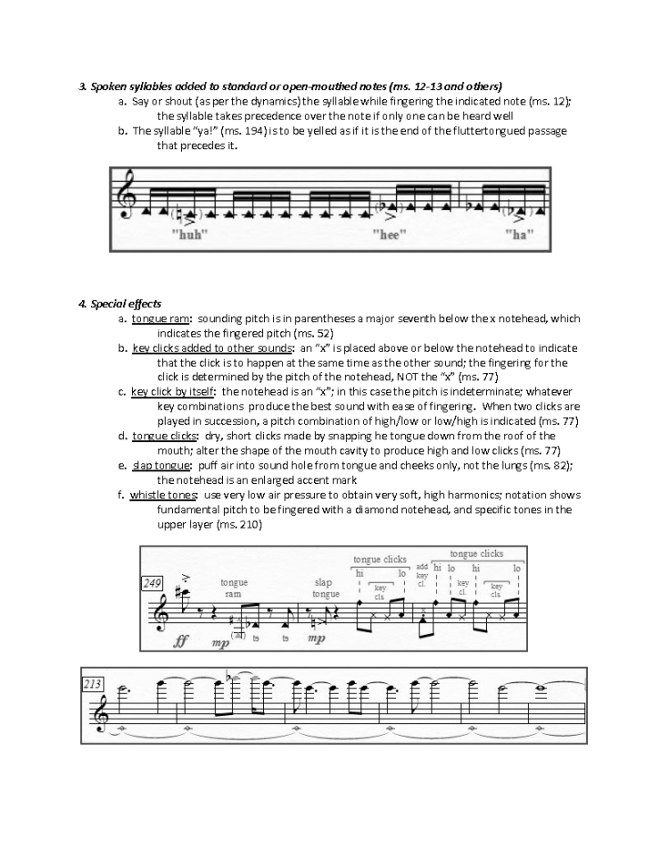 Respiri.Website Pages_Page_4