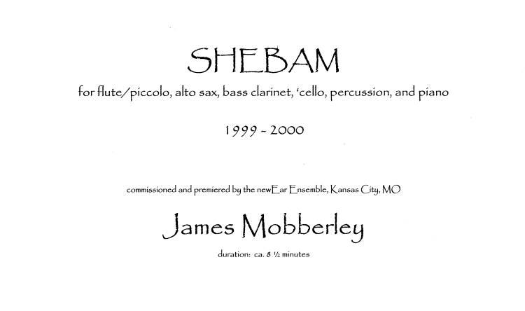 Shebam Website Pages_Page_1