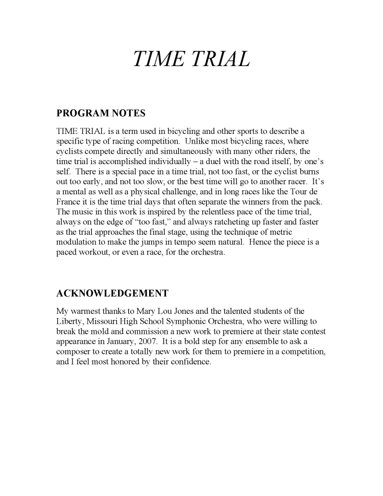 Time Trial Website Pages 1-6_Page_2