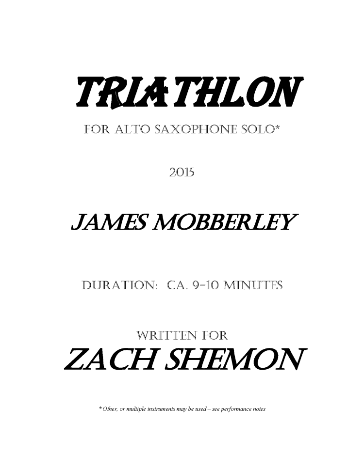 Triathlon Website Pages_Page_1